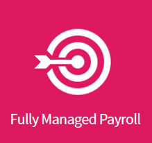Payroll Bureau | Fully Managed Payroll