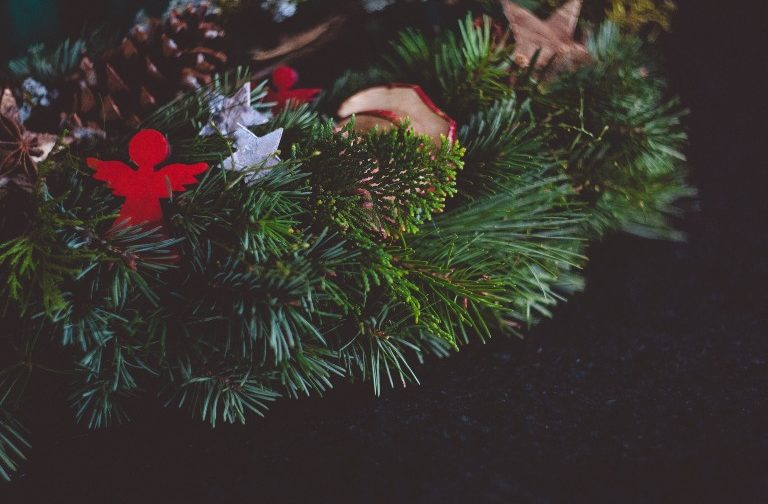 Christmas Payroll Dates 2019 - HMRC Update