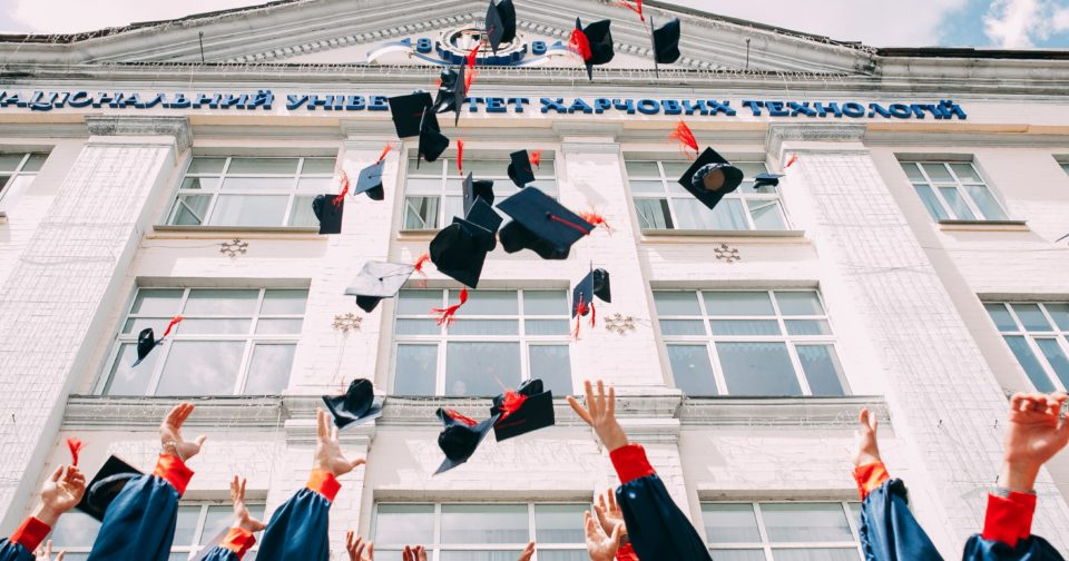 Student Loans Repayments: Government to review