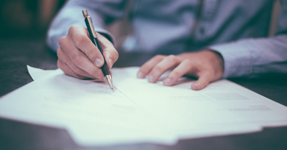 CBI publishes 2020 Budget wishlist