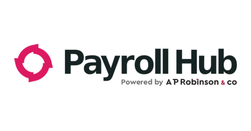 Coronavirus Guidance from Payroll Hub