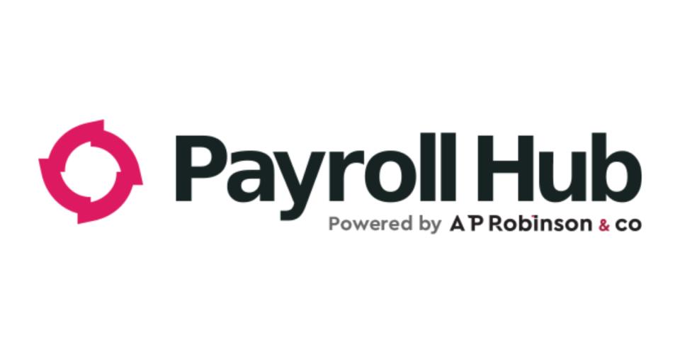 Coronavirus Guidance from Payroll Hub