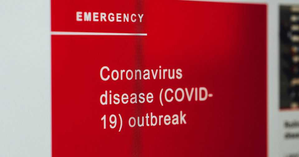 Economists warn of global coronavirus recession