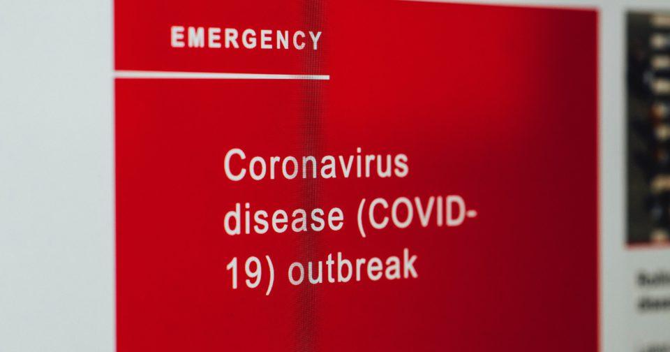 Economists warn of global coronavirus recession