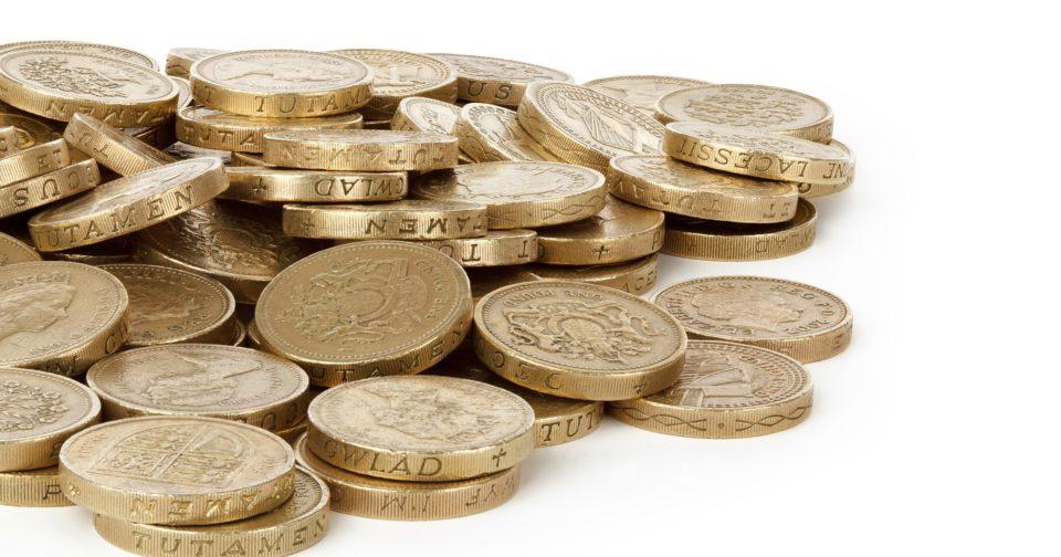 UK businesses voluntarily return £215 million in furlough funds